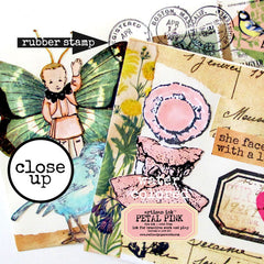 mail art tips and techniques