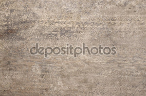 Plane Wood Print Photography Backdrop