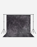 Light Purple Smoky Fashion Wrinkle Resistant Backdrop