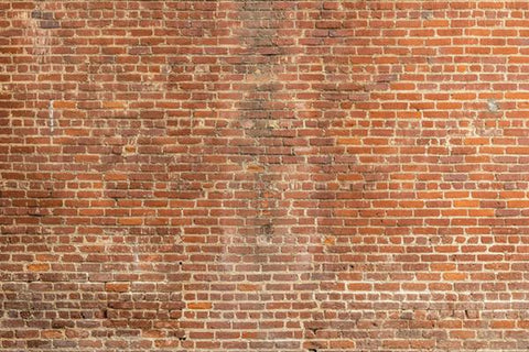 Brown Brick Wall Backdrop