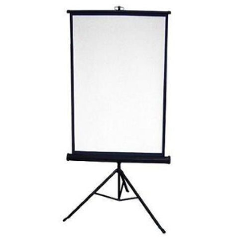 Photography Passport White Backdrop With Stand