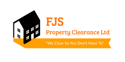 FJS Property Clearance Ltd
