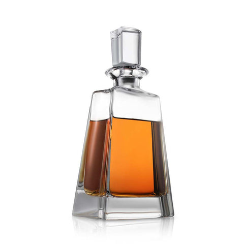 Luna<br/>Whiskey Decanter