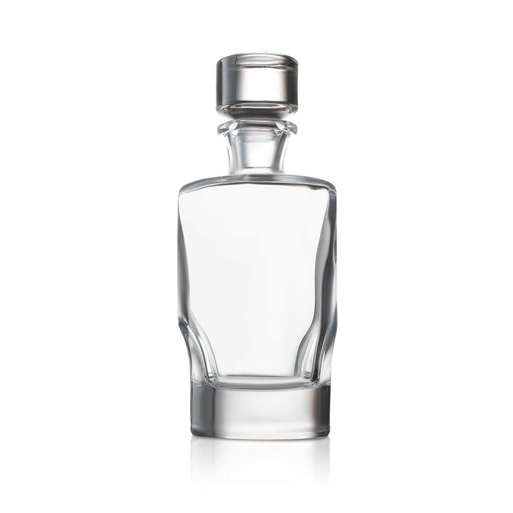 Carina<br/>Whiskey Decanter