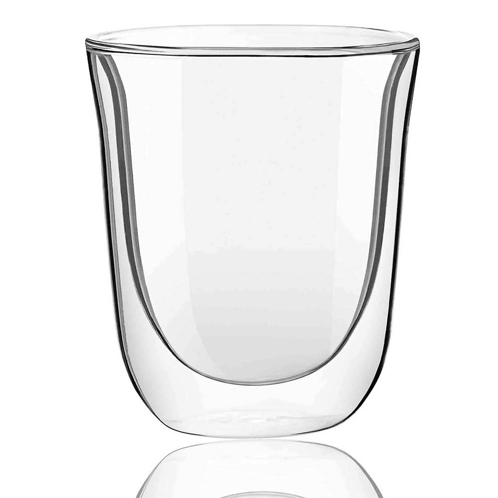Levitea<br/>Double Wall Glasses<br/>Set of 2