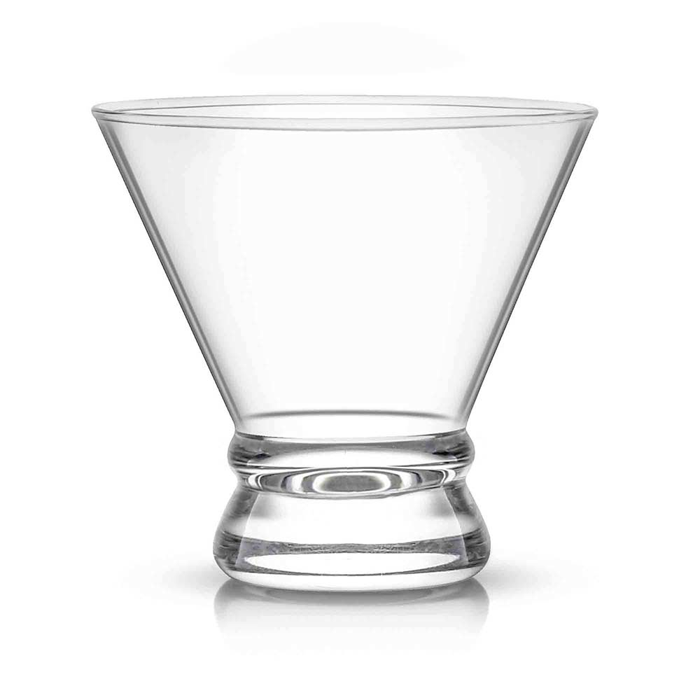 Afina<br/>Martini Glasses<br/>Set of 4