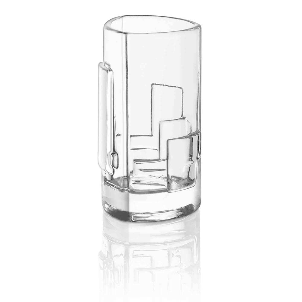 Revere Shot Glasses Set of 4
