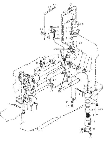 Kubota Backhoe Parts Diagram likewise Hyster Forklift Wiring Diagram together with Watch additionally Deutz Engine Diagram further Wiring Diagram For Case 580 Backhoe. on jcb wiring diagram