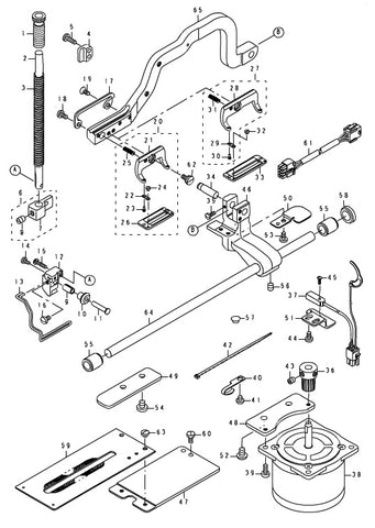 Wiring Diagram For Condensate Pump Wiring Diagram For Jet