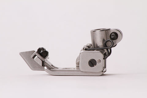 Presser Foot with T Guide 257301B64-C/64042-N - side