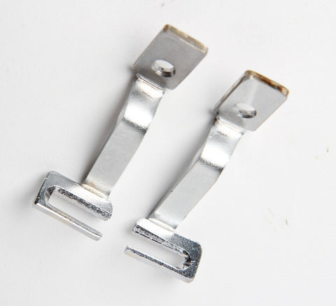 Cloth Presser Foot B Assembly 14137806/14137905