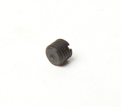 Screw with part model number 1457