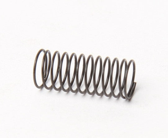 Tension Release Pin Spring 11018405