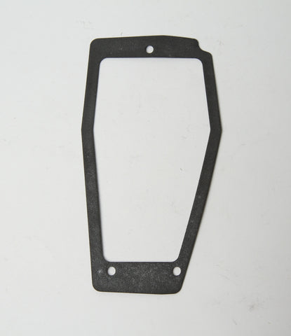 Face Plate Gasket 11000304
