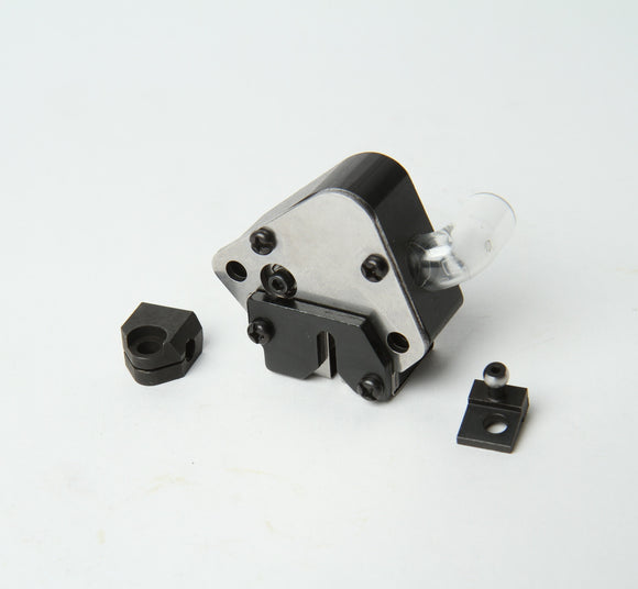 Bracket Assembly P26-52 - back