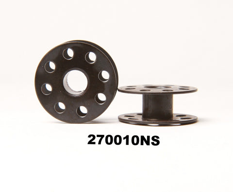 Bobbin Black 270010NS