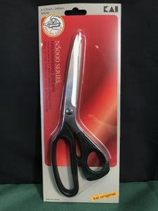 "N5240 KAI DRESSMAKING SCISSORS 9"" 1/2"