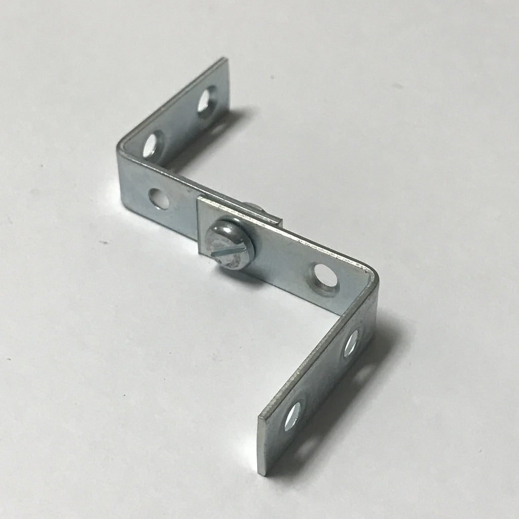 143882001-AB HINGE FOR TABLE