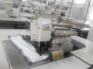 Used M700 Sewing Machine