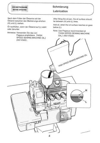 M700 Instruction Manual - PDF