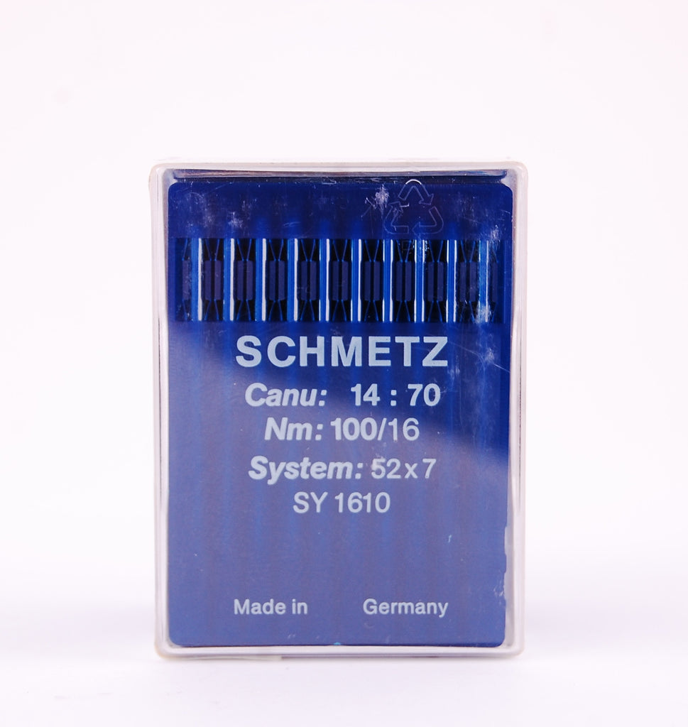Needle SCHMETZ for imperial