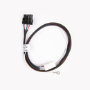TOYOTA SUITABLE TOW-PRO BRAKE CONTROLLER HARNESS (TPH-015)