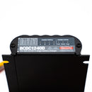 DUAL INPUT 40A IN-VEHICLE DC BATTERY CHARGER