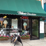 Watson's Chocolates - Elmwood Village Buffalo
