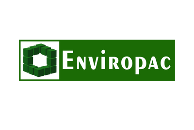 Biodegradable & Compostable Packaging Supply