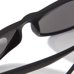 UPTONES SUNGLASSES - BLACK