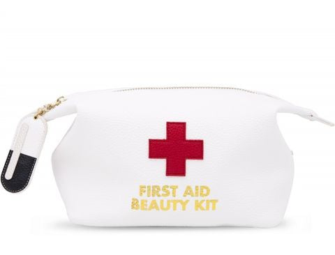 Washbag - First Aid Beauty Kit