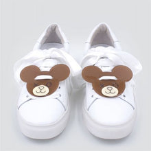 Load image into Gallery viewer, Sneaker Patch Set - Teddy