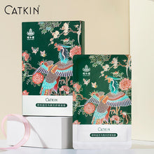 Load image into Gallery viewer, CATKIN X SUMMER PALACE Face Mask- Moisture Repair (5PCS)