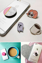 Load image into Gallery viewer, UniCat Pop Socket
