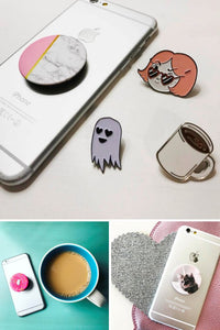 UniCat Pop Socket