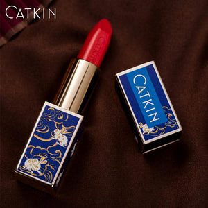 Catkin - Miss Pink With Gold Shimmer CP133