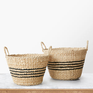 Tucker Baskets