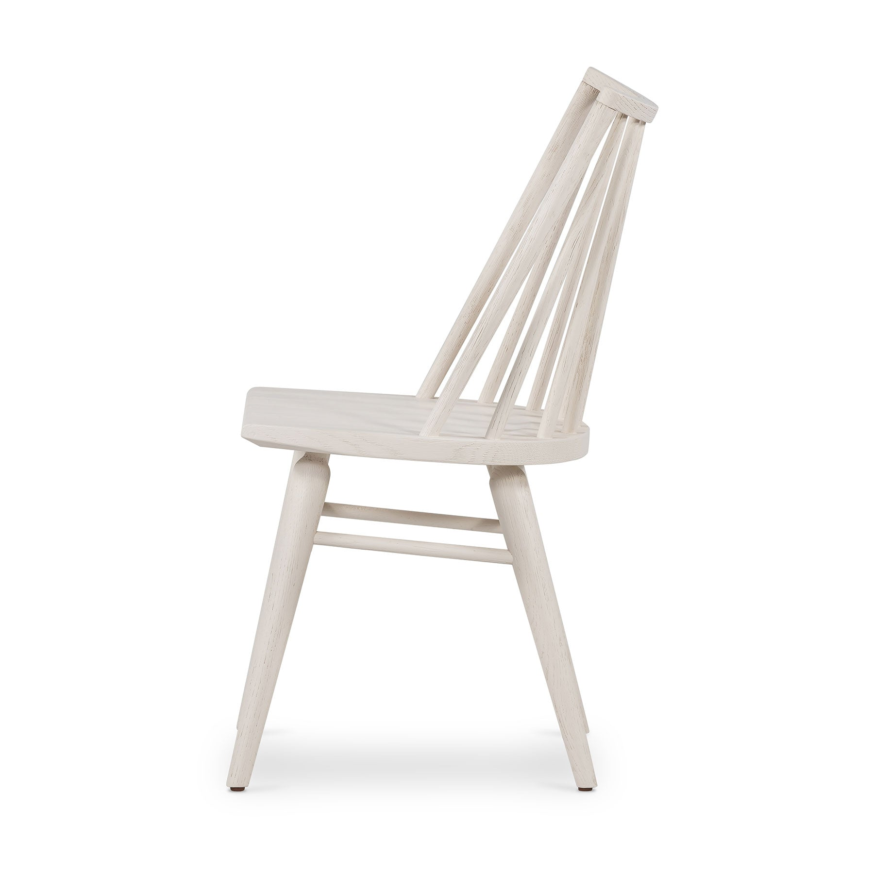 Harvey Off White Chair
