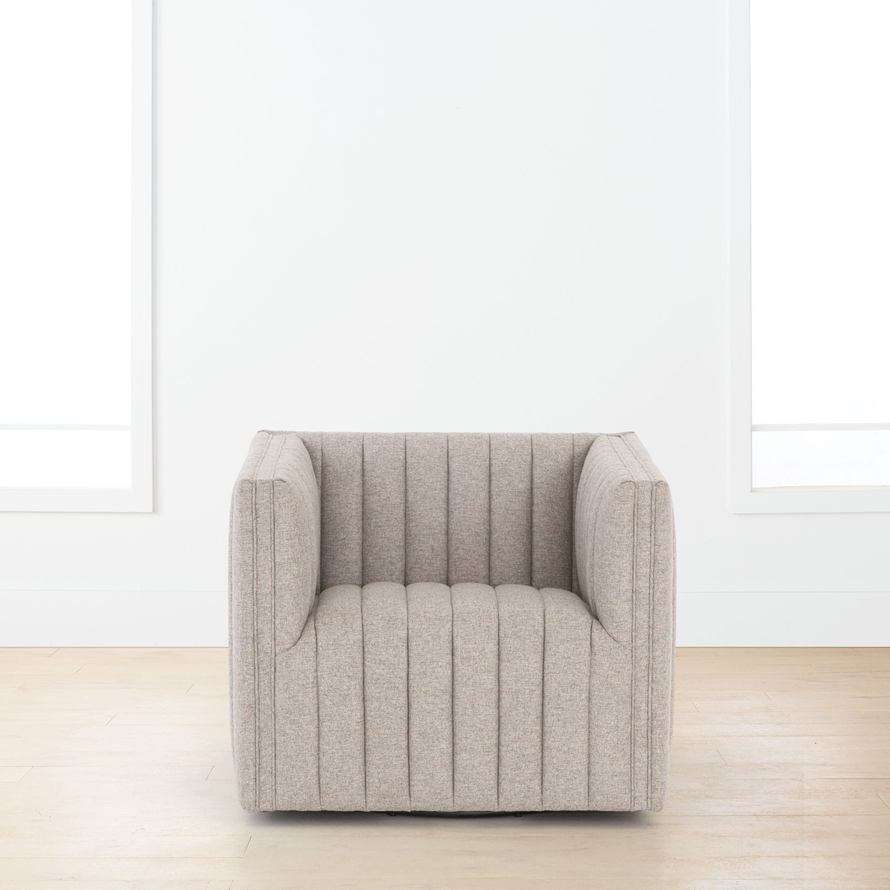 Cooper Swivel Chair
