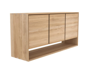 William Sideboard