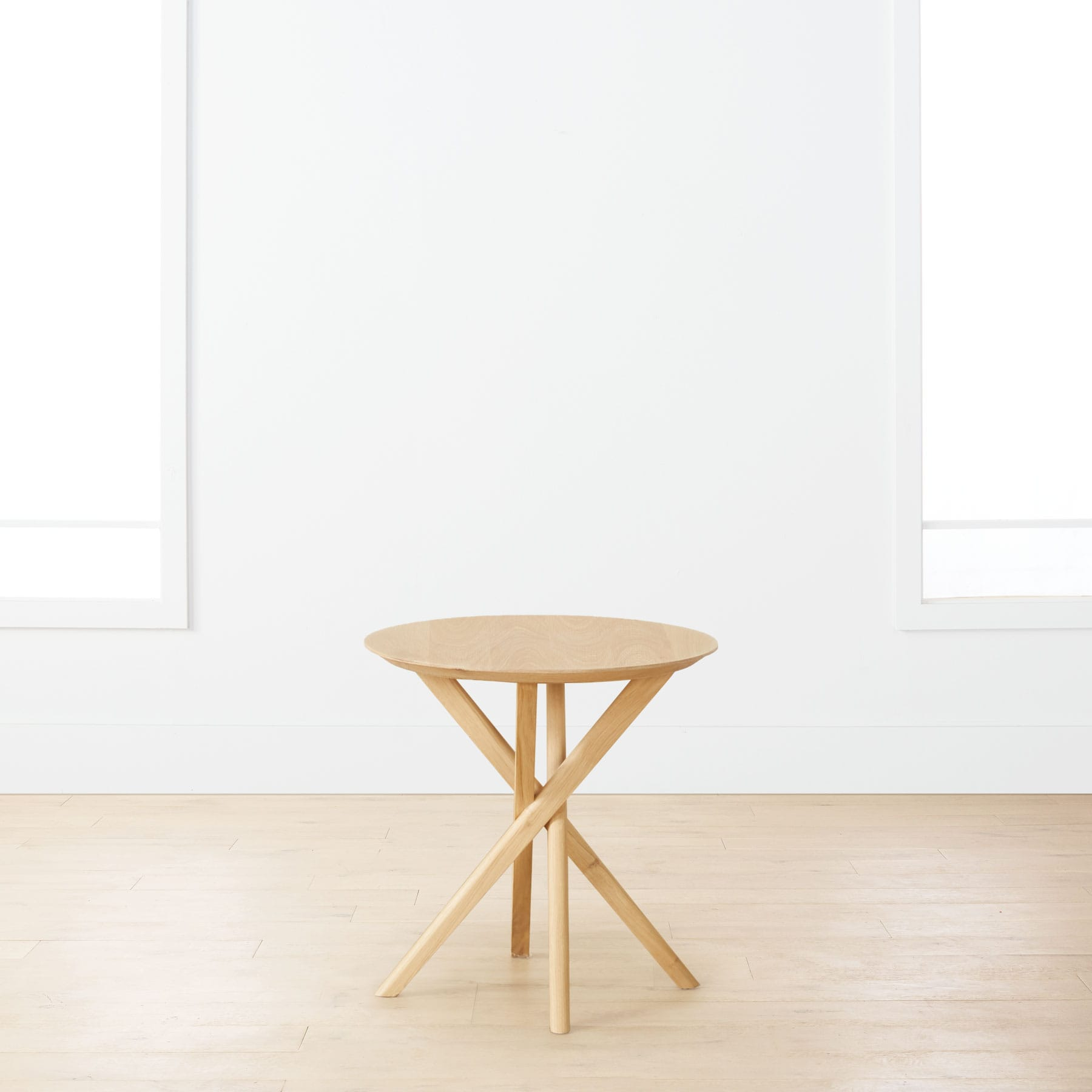 Jenaya Side Table