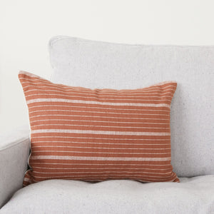 "Cambridge Pillow - 20"" x 13"""