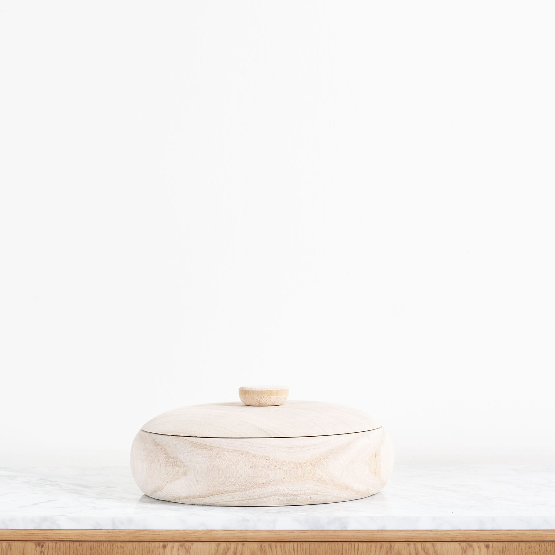 Kai Decorative Bowl