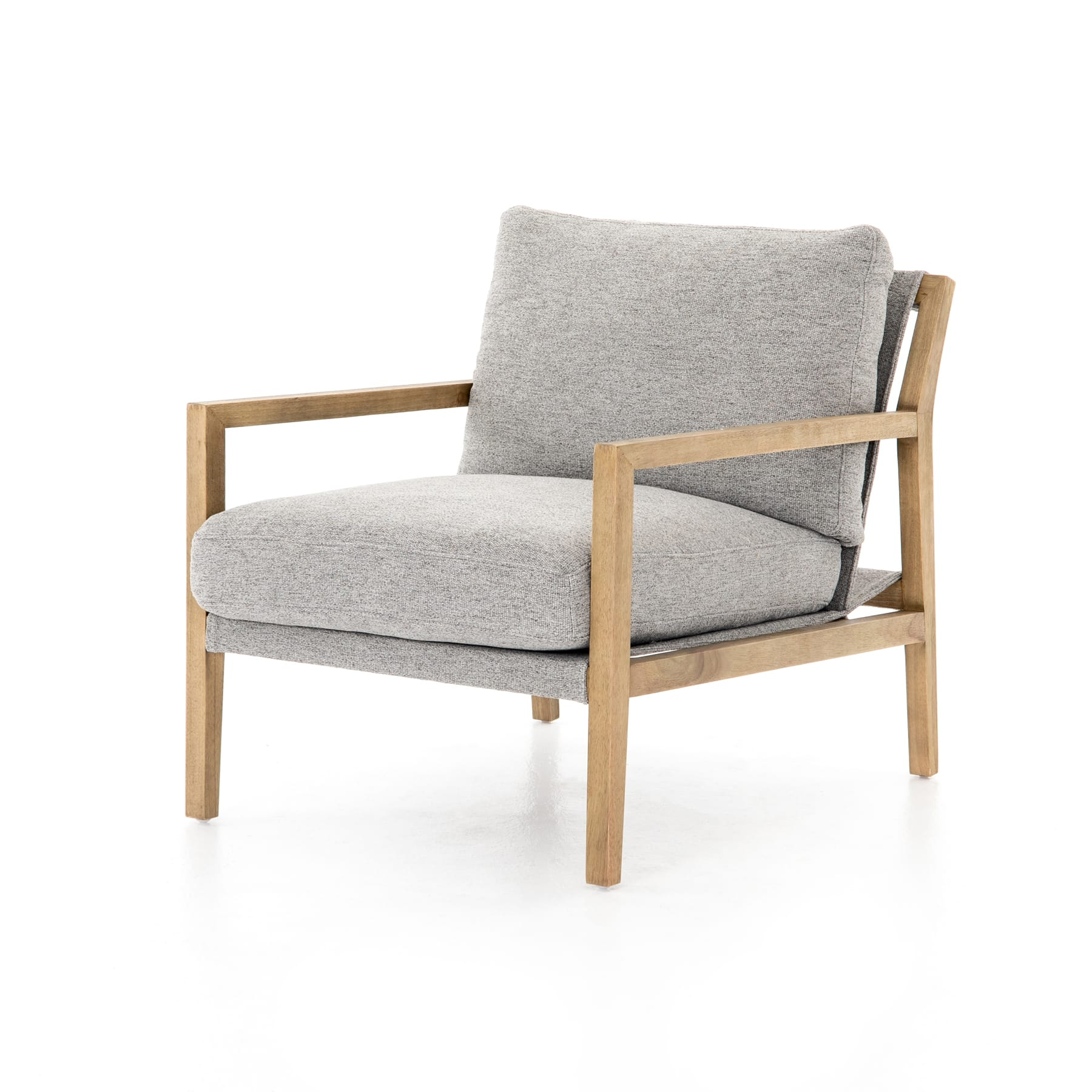 Troy Chair