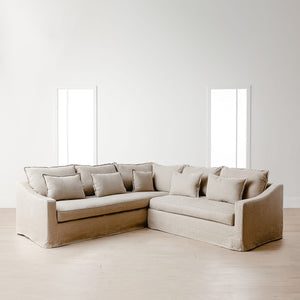 Knox Sectional