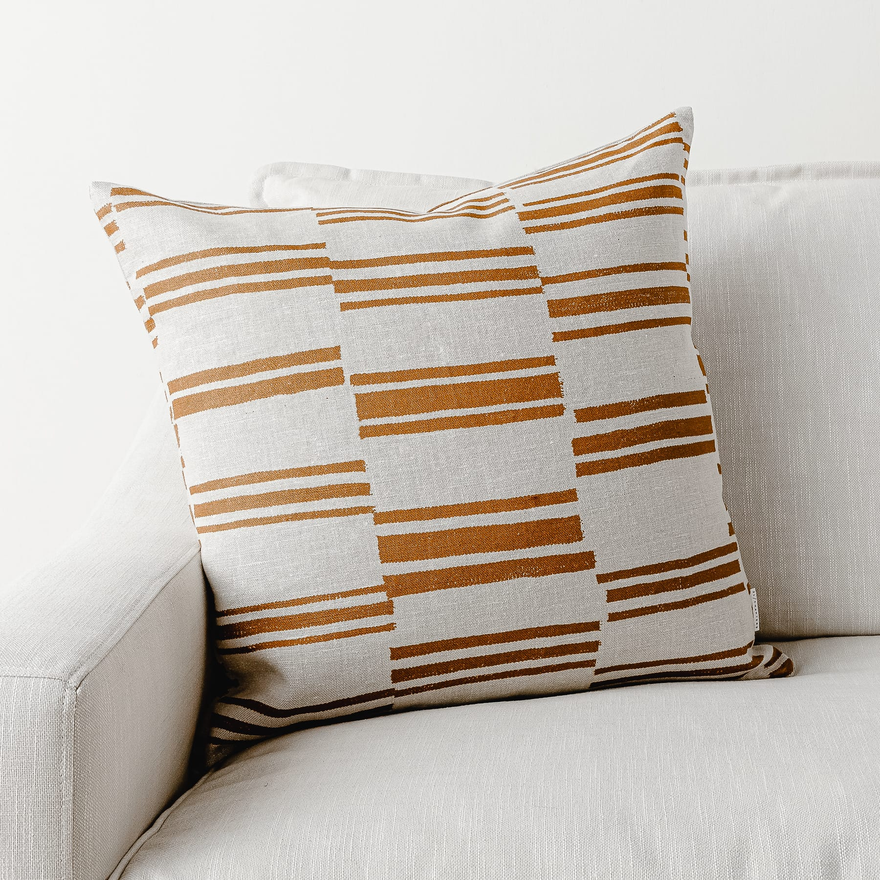 The Boden Pillow