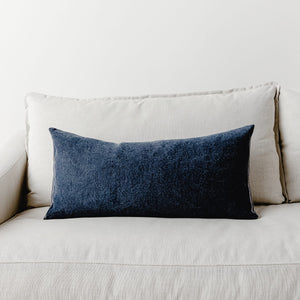Jett Pillow