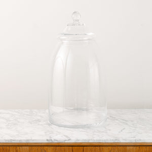 Tinsley Jar