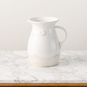 Carter Pitcher
