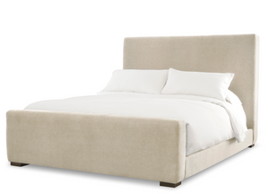 Fifer Bed
